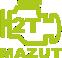 2T Mazut Engine Oils