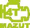 4T Mazut Engine Oils